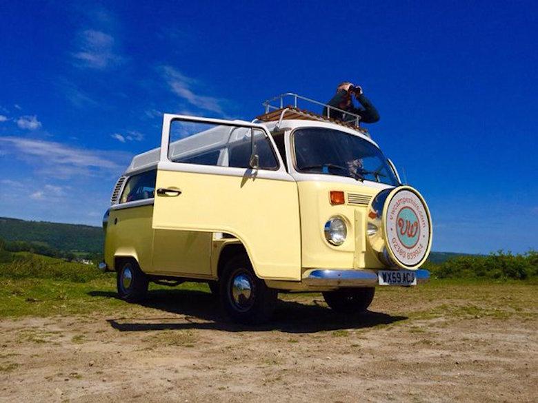 faa43adaf1 Aircooled v Watercooled Brazilian VW Campervans - VW Camper Hire Blog