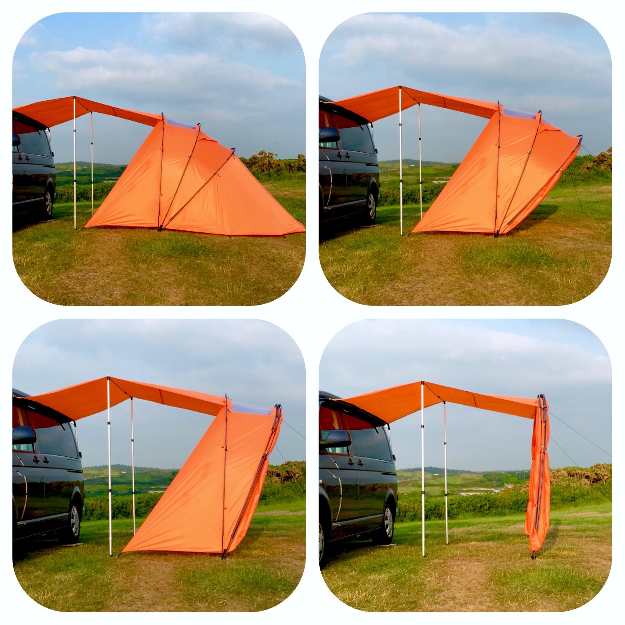 sheltapod-folds-up-to-canopy