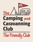The Camping & Caravan Club