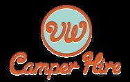 vwcamperhire.com